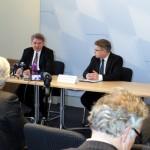 Rechtsbildung von Flüchtlingen und Asylbewerbern durch die bayerische Justiz