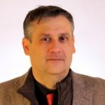 Michael Lucan
