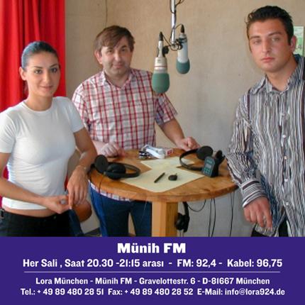 munihFM-reklam
