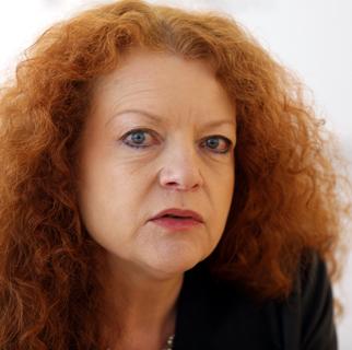 Margarete Bause über Deutschland nach den drei Landtagswahlen