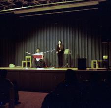 1999 Konseri: Memleketimi seviyorum (Sendung vom 22.08.2016)