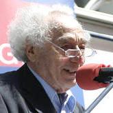 Max Mannheimer, Rede vom 21. Juni 2008