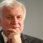 """Seehofer wagt Prognose: """"Es kann sein, dass die AfD nicht in den Deutschen Bundestag einzieht"""""""