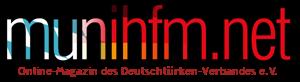 Münih FM